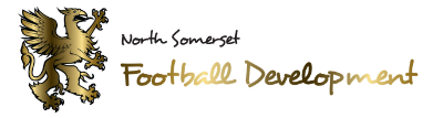 North Somerset Football Development