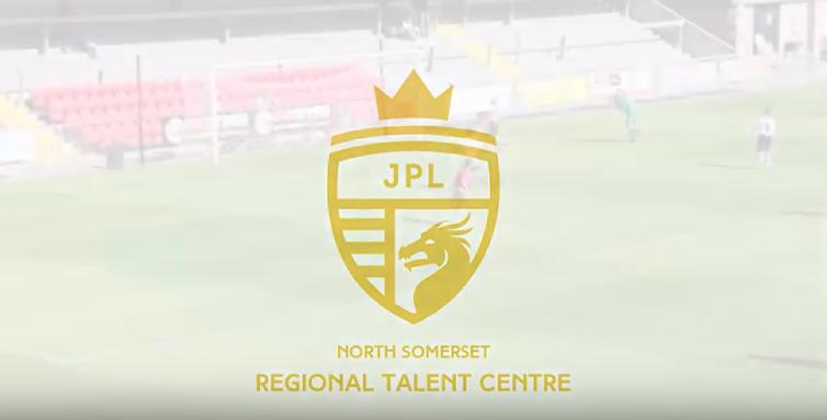 Elite League in Junior Premier League